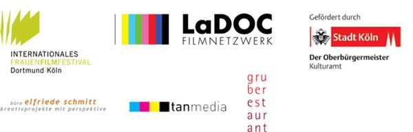 LaDoc-Logo